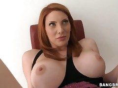 Lilith Lust with obese butt satisfies folks sexual desires